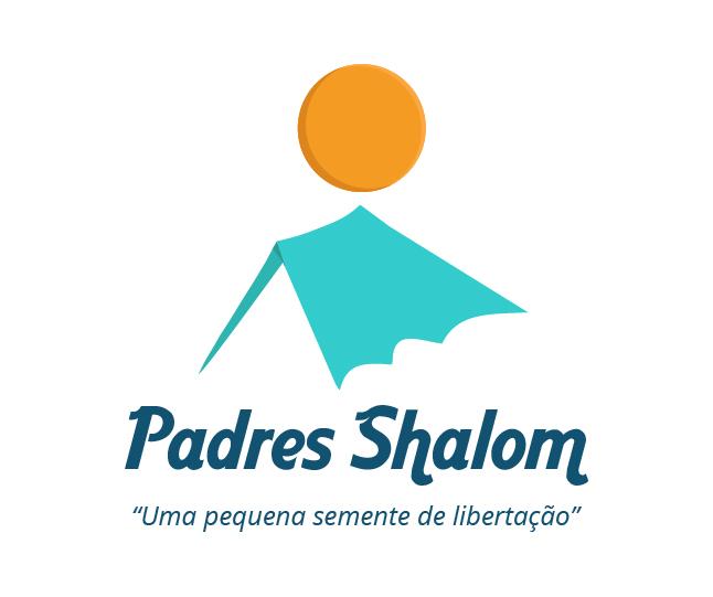 Padres Shalom - um estilo de vida alternativo