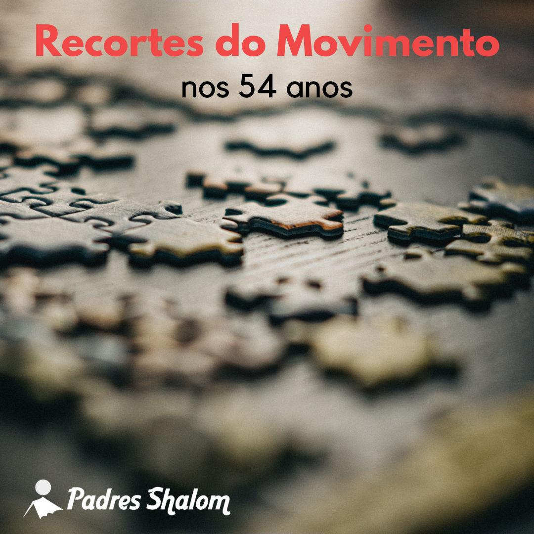 Recortes do Movimento