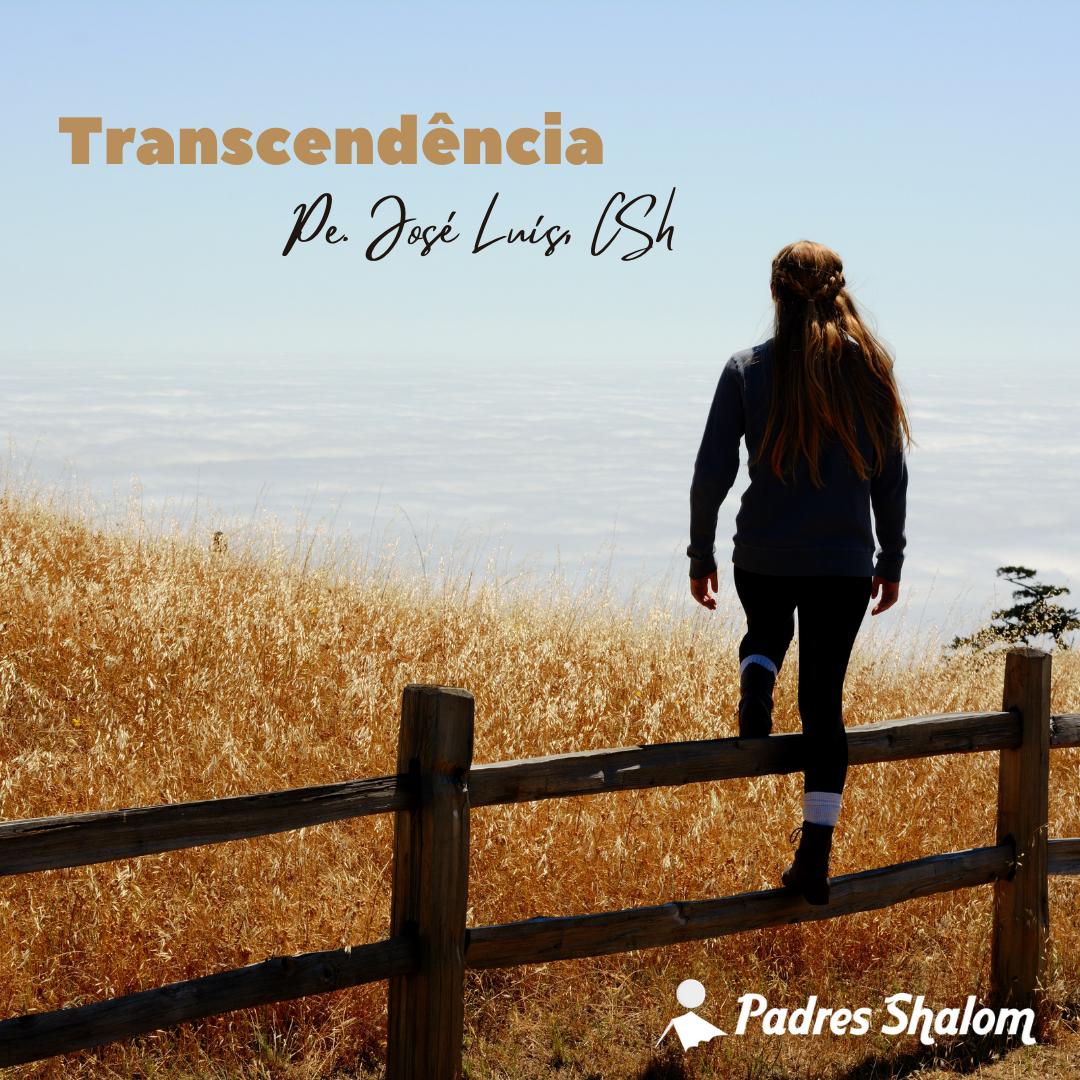 Transcendência