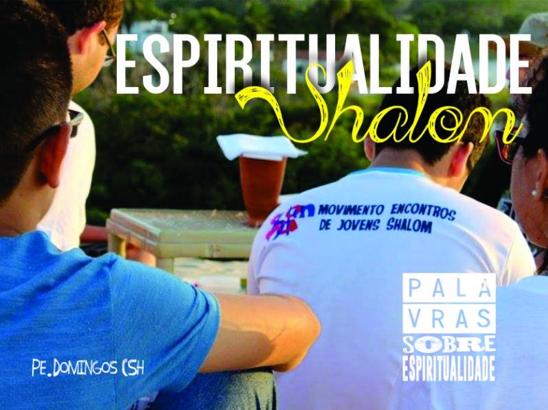 Espiritualidade Shalom